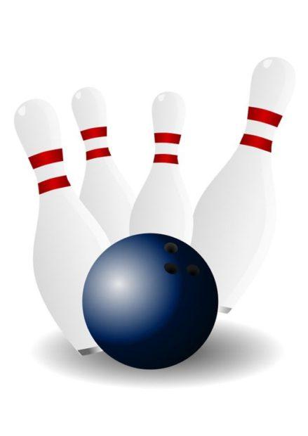 bowling-27719
